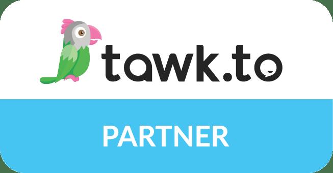 "Tawk.to-Partner""width=""150"""